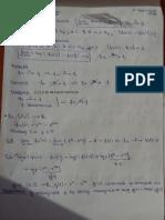2015-11-02 Seminar_Siruri si serii de functii.pdf