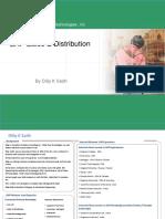 SAP-SD-PPts.pdf