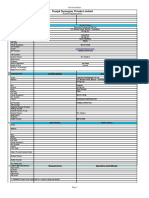 Customer Regn Form TCP