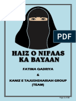 Haiz wa Nifaas .pdf