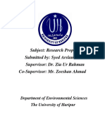 1557486565625 Research Proposal