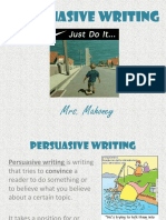 Persuasive_Writing_1.ppt