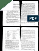 GHILEZAN 4.pdf
