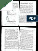 GHILEZAN 2.pdf
