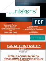 pantaloonprojectppt-131011061002-phpapp02.pdf