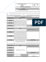 Fogh-11_registro de Induccion - Reinduccion de Personal _ver 9