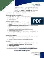 19-108 Téc. Sociosanitario-A (Interno-A 12 Días)