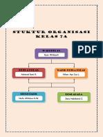 STUKTUR ORGANISASI.docx