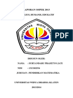 LAPORAN OSPEK 2013.docx