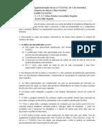 Regulamento Interno AEPJS - Anexo1 - Faltas - Atualizado