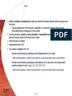 2004-UGM-Tips-Tricks 22.pdf