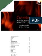 Libretto Falla