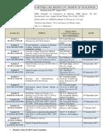 148114321 Timoshenko Solutions PDF