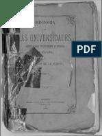 Historia de la enseñanza en España tomo 2-1.pdf
