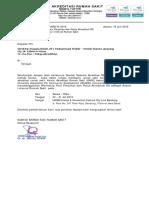 Surat Edar Und. Peserta Ws. Asesor Internal RS ; KARS-UA, Bandung 30-31 Juli 2019_1