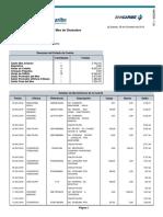 attachment(11).pdf
