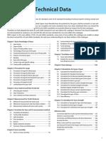 TechnicalData_KGSTOCKGEARS.pdf