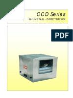 Ccd Lea032.e7