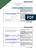 adduo - BSP02.2010_02-11-05-11
