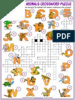 Alph4.pdf