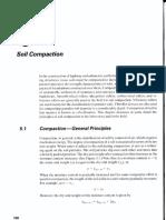 100-138.PDF