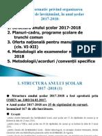 Cadru Normativ 2017-2018_final