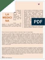 HISTORIA DE LA MEDICINA ODAR.docx