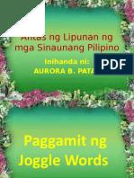 Antas ng Lipunan ng mga Sinaunang Pilipino5.pptx