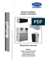 Manual Multisplit 40mse 06 18