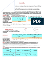 Aldehídos 2.docx