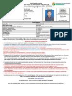 ICAREUG19_AdmitCard.pdf
