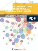 Eerola -MUSIC AND THE FUNCTIONS OF THE BRAIN AROUSAL EMOTIONS AND PLEASURE.PDF