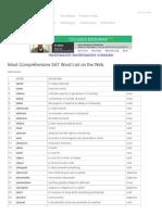 SAT VOCABULARY 6000 WORDS.pdf