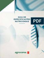 Guia de Especificacoes Nutricionais (1)