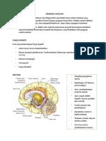 Demensia Vaskular