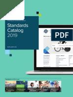 ASTM Catalog 2019-Dl
