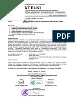 002-Surat Intansi Pelatihan Flebotomi DasarREV1