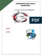 Informe_Laboratorio_06