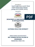 Proceedings_ICINC19.pdf