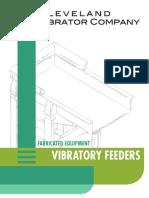 Cleveland-Vibratory-Feeder-Catalog.pdf