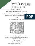 Les_quinze_livres_des_Elements_d_Euclide.pdf