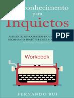 Autoconhecimento para inquietos .pdf