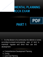 ENP MOCK EXAM-Part 1.pdf