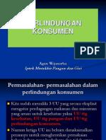 Perlindungan-konsumen Iptek 2013