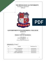 DE SEM 6 pdf
