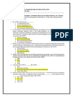 PRE BOARD EXAMINATION IN ENP HISTORY.pdf