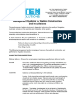 management_systems_for_gabion_construction_and_installation.pdf