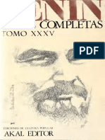 (Obras Completas 35) V. I. Lenin - Obras Completas-Akal (1978).pdf