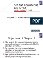 Lecture2._2
