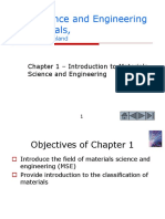 Lecture%201%20Materials%20Engineering%20-1 - Copy.ppt